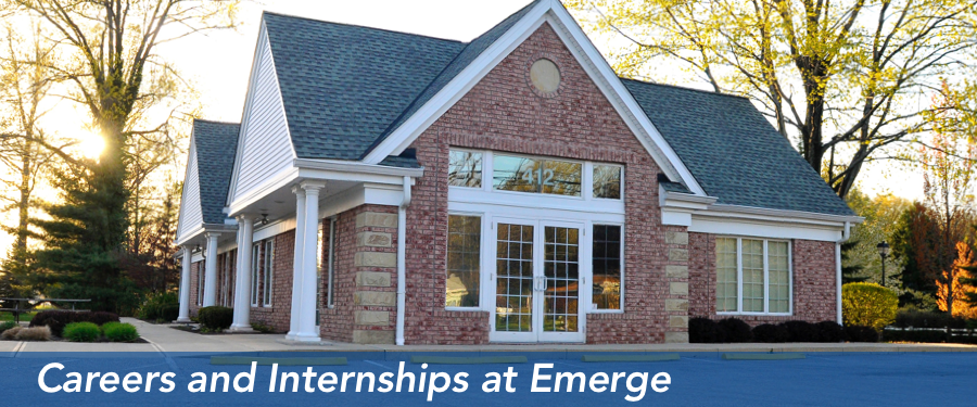 Emerge Careers